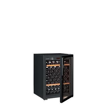 Винный шкаф Eurocave V-Pure S