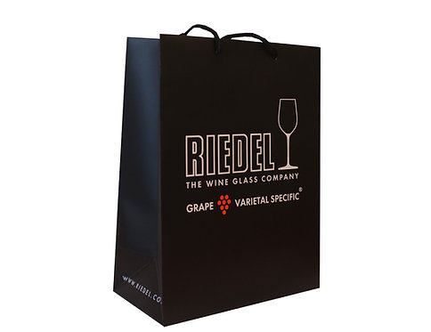Фирменный средний пакет Riedel