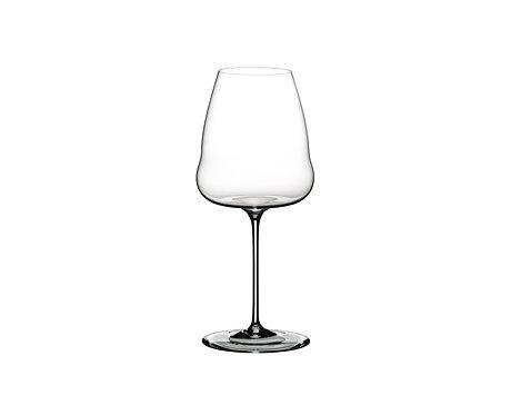 Бокал Riedel Winewings Sauvignon Blanc купить
