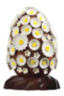 ChristopheRousselPaques пасхальные сладости в париже