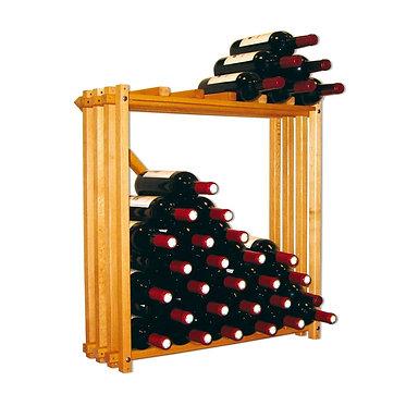 Мебель для винного погреба Eurocave Modulocube