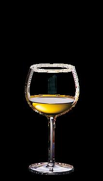 Бокал Riedel (Riedel glass) Montrachet Sommeliers
