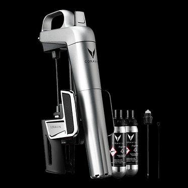 Система для подачи вина по бокалам Coravin Model 2 Elite