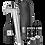 Система Coravin Model 6
