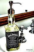 применение пустым бутылкам