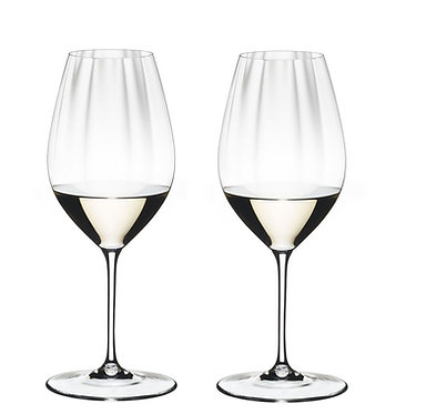 Бокалы для вина 6884/15 Riedel Performance Riesling 2 шт. купить в Москве