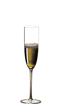 Бокал Riedel (Riedel glass) Champagne Sommeliers