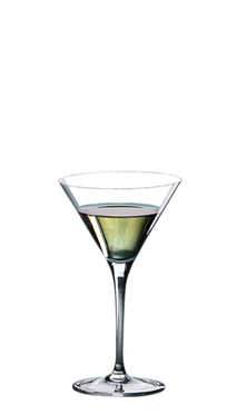 Бокал Riedel для мартини Martini Sommeliers