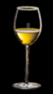 Бокал для вина Riedel Loire Sommeliers
