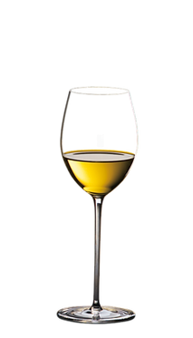 Бокал Riedel (Riedel glass) Loire Sommeliers