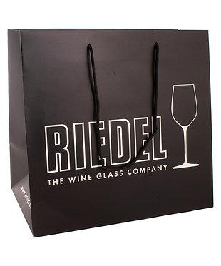 Пакет Riedel большого размера