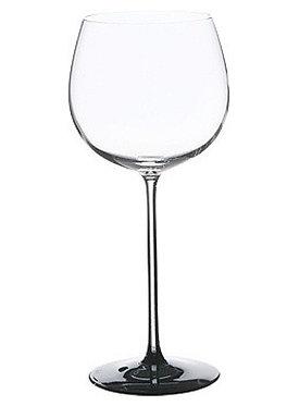 Бокал для вина Riedel Montrachet Sommeliers Black Tie