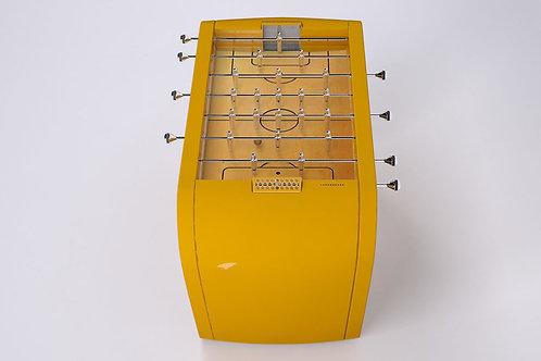 Настольный футбол Debuchy by Toule модель Blackball Желтый купить