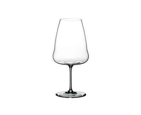 Бокал Riedel Winewings Riesling купить