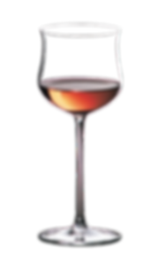 Бокал для вина Riedel Rose Sommelier