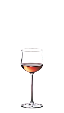 Бокал Riedel (Riedel glass) Rose Sommeliers