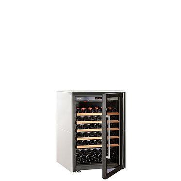 Винный шкаф Eurocave Collection S белый