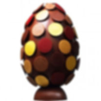 Pierre Herme Paris пасхальные яйца