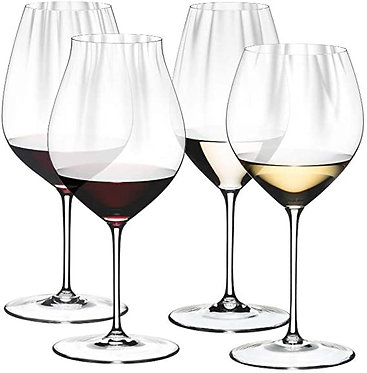 Набор Riedel Performance Tasting Set 5884/47-19 купить
