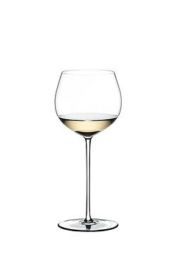 Бокал Riedel Fatto a Mano Oakd Chardonnay White