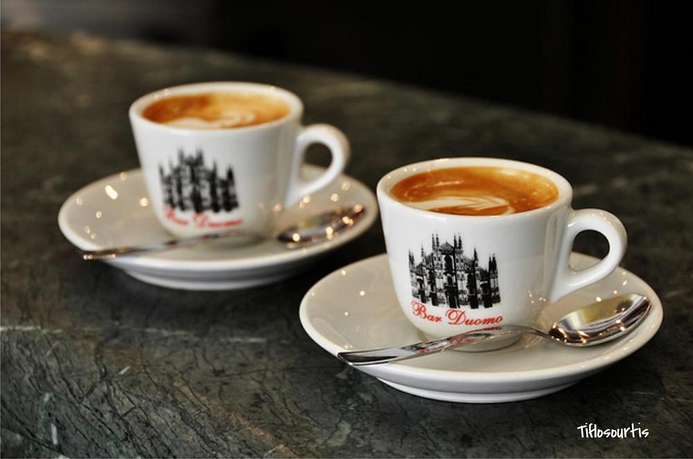 Кофе польза и вред здоровью