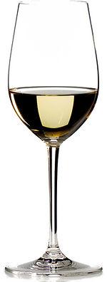 Бокалы Riedel для белого вина Vinum XL