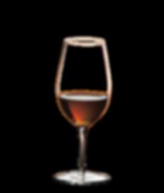 Riedel Sommeliers бокалы для портвейна