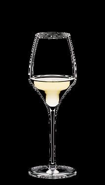 Набор хрустальных бокалов для белого вина Riedel Riesling Vitis - 2 шт.