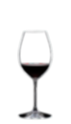 SYRAH vinum xl бокал для красного вина