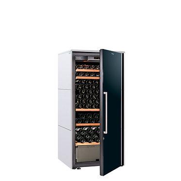Универсальный винный шкаф Eurocave Collection M