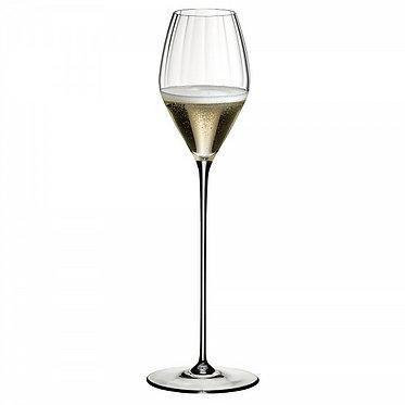 Бокал Riedel High Performance Champagne Clear 4994/28 купить