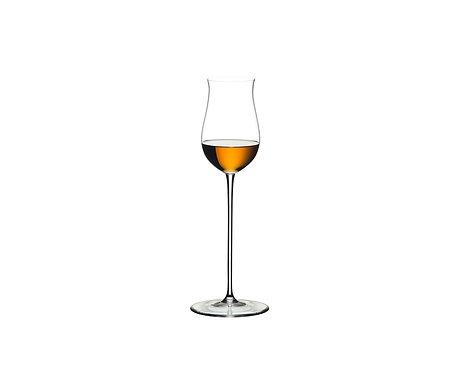 Бокалы для крепких напитков Riedel Spirits Veritas - 2 шт.