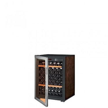 Винный шкаф Eurocave S-Pure S