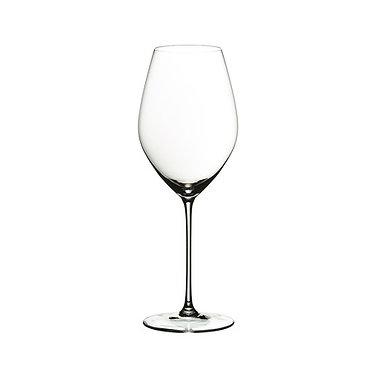 набор хрустальных бокалов для шампанского Riedel Veritas Champagne - 2 шт.