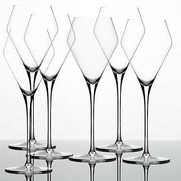 Набор бокалов  'Zalto Dek'Art' Sweet Wine купить