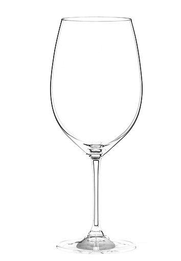 Vinum Xl Cabernet Riedel бокалы