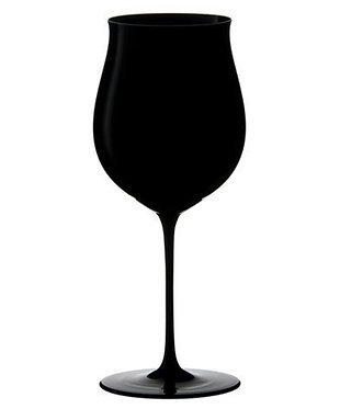 Бокал Riedel Burgundy Grand Cru Black Edition