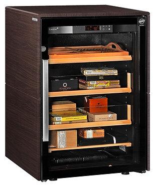 Шкаф для хранения сигар EuroCave