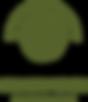 Логотип органического вина Греции Domaine Paterianakis