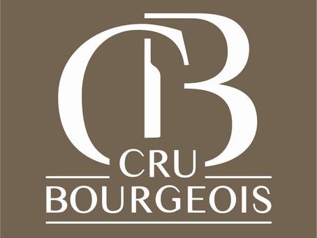 Альянс Крю Буржуа обнародовал список вин 2012 года урожая прошедших отбор