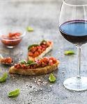 можно ли пить вино в пост