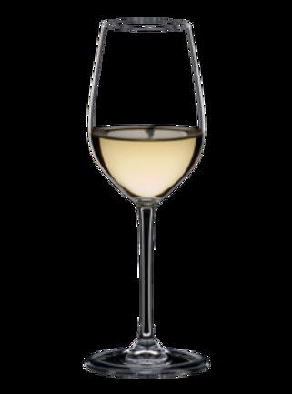 Бокал для вина Riedel Riesling Grand Cru Vinum XL
