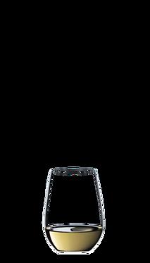 Бокалы без ножки для белого вина O-Riedel  Riesling /Sauvignon Blanc - 2 шт.