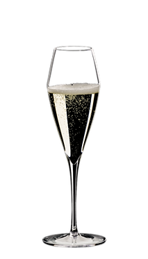 Набор бокалов для шампанского и игристого вина Riedel Champagne Glass Vitis - 2 шт.