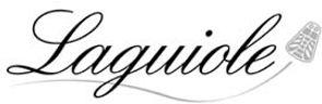 Laguiole логотип