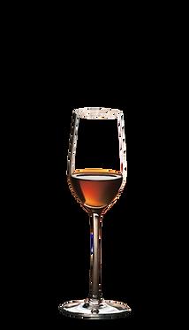Бокал Riedel для текилы Tequila Sommeliers
