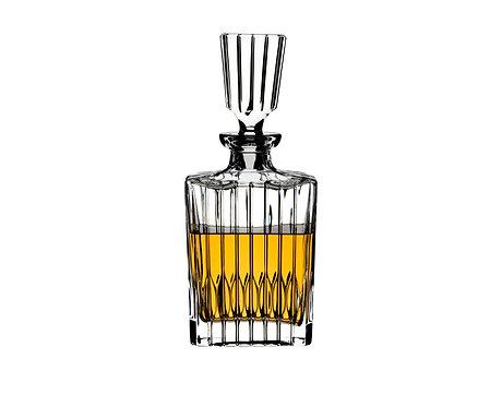 Декантер для виски Riedel Bar Spirits Decanter 1417/13 купить