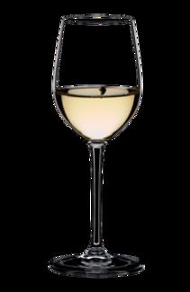 Бокал Ридель для белого вина