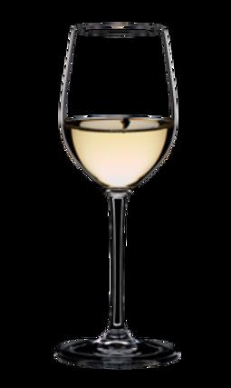 Бокал для вина Riedel Viognier/Chardonnay Vinum XL