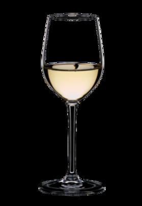 CHARDONNAY vinum xl Riedel бокал для белого вина